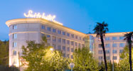 Suithotel Montpellier, Francia. Fuente: http://www.accor.com/gb/groupe/ dev_hotelier/offre_ah.asp.
