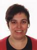 Sandra Sacristán Maza