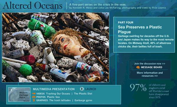 Fuente: http://www.latimes.com/news/local/oceans/la-oceans-series,0,7842752.special