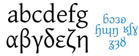 Web del projecte Gentium: http://scripts.sil.org/cms/scripts/page.php?site_id=nrsi&id=gentium