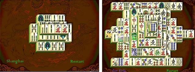 Fuente: http://www.juegosagogo.com/logica/juego/1807-the-shangai