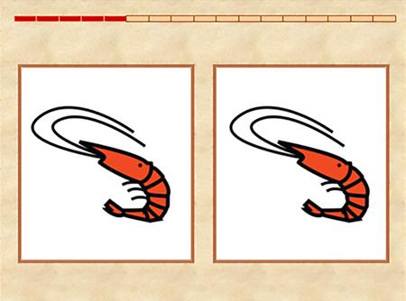 Fuente: http://9letras.wordpress.com/