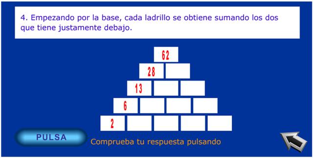 Fuente: http://www.usaelcoco.com/