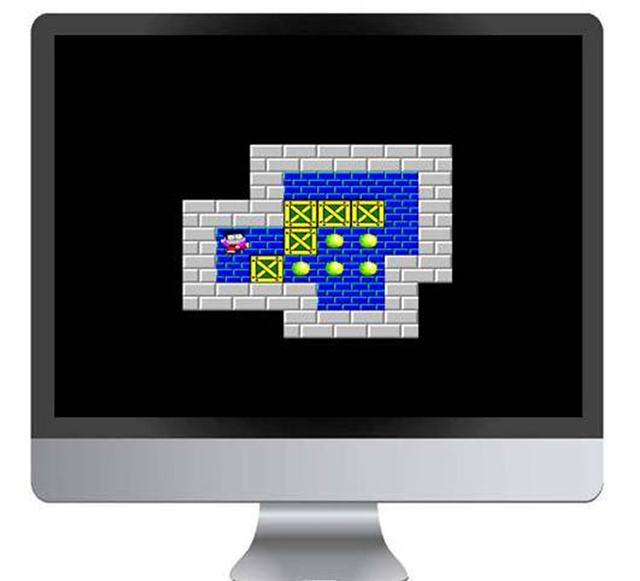 Fuente: http://www.1juegos.net/juegos/full/index.php?url=boxworld.swf&id=962