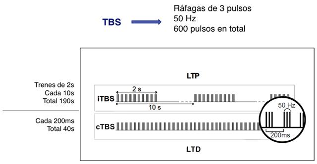 Fuente: modificada de Huang et al. (2009).